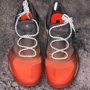 Women's Adidas Stella McCartney Pureboost x TR 3.0